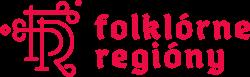 Folklórne Regióny