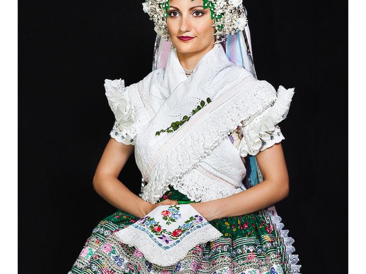 Výstava fotografií Čilejkárske klenoty v hoteli Falkensteiner Bratislava